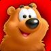 Toon Blast v7263 APK Download Latest Version