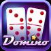 TopFun Domino QiuQiu:Domino99 (KiuKiu) v2.1.6 APK New Version