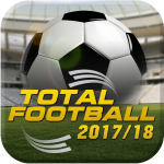 Total Football 2016/2017 v APK For Android