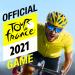 Tour de France 2021 Official Game – Sports Manager v1.6.8 APK Latest Version
