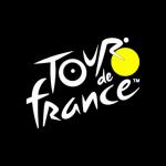 Tour de France 2021 by ŠKODA v8.1 APK Download For Android