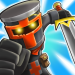 Tower Conquest: Tower Defense Strategy Games v22.00.72g APK Download For Android