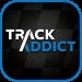 TrackAddict v4.7.1 APK Download Latest Version