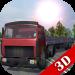 Traffic Hard Truck Simulator v APK For Android