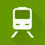 Train Timetable Italy v8.18.20 APK New Version
