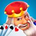 Trix Sheikh El Koba: No 1 Playing Card Game v7 APK Download Latest Version