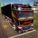 Truck Parking 2020: Free Truck Games 2020 v0.3 APK For Android