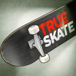 True Skate v APK Latest Version