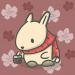 Tsuki Adventure v1.22.4 APK Download New Version