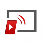 Tubio – Cast Web Videos to TV, Chromecast, Airplay v3.02 APK New Version