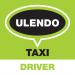 Ulendo Driver application v0.36.15-SUBSUN APK Download New Version
