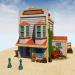 Unreal Engine 4 Small Model v1.3 APK Download Latest Version