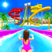 Uphill Rush Water Park Racing v4.3.97 APK Download Latest Version