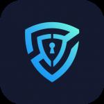 V2Ray Fastssh VPN v2.0.6 APK For Android