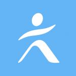 Vianavigo – Transport in Île-de-France v7.3.3 (2492.35) APK Download New Version