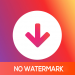Video Downloader for Kwai- Free & No Watermark v9 APK Download For Android