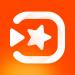 Video Editor&Maker – VivaVideo v8.11.5 APK Download New Version