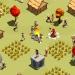Viking Village v8.6.6 APK Download New Version
