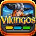 Vikingos – Slot Bar Gratis Online v1.2.6 APK Download For Android