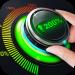 Volume booster – Sound Booster & Music Equalizer v1.7.0 APK For Android