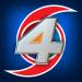 WJXT – Hurricane Tracker v4.0.4 APK For Android