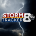 WRIC Storm Tracker 8 v4.5.700 APK For Android