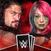 WWE SuperCard – Battle Cards v4.5.0.6365269 APK Download New Version