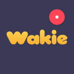 Wakie Voice Chat – Meet New Friends v5.16.0 APK For Android