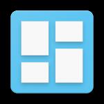 WallPanel v0.9.5 Build 9 APK Latest Version