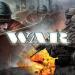 War v7.31.1 APK Download Latest Version