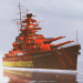 Warship Fleet Command : WW2 Naval War Game v2.01803 APK Download New Version