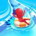 Waterpark: Slide Race v1.2.2 APK New Version