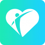 Wearfit v3.3.04.13 APK Download For Android