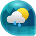 Weather & Clock Widget for Android v6.3.1.2 APK Download For Android