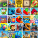 Web hero, All Games, All in one Game, New Games v1.1.8 APK New Version