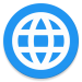 WebView App v2.8.0 APK Download For Android