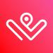 Webblen v9.2.1 APK Download Latest Version