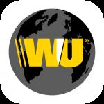 Western Union NL – Send Money Transfers Quickly – v3.0 APK New Version