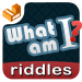 What am I? – Little Riddles v1384458629.0 APK For Android