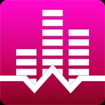 White Noise Lite v7.8.6 APK Download Latest Version
