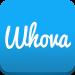 Whova – Event & Conference App v7.13.1 APK Download New Version