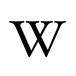 Wikipedia v2.7.50372-r-2021-09-01 APK Download Latest Version