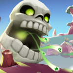 Wild Castle TD: Grow Empire Tower Defense in 2021 v1.4.9 APK Download Latest Version