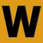 Wilderness v6.5.1 APK New Version