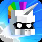 Will Hero v3.0.1 APK New Version
