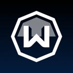 Windscribe VPN v2.4.601 APK Download New Version