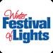 Winter Festival of Lights v1.7 APK Download New Version
