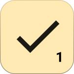 Word Checker for SCRABBLE v15.3.2 APK New Version
