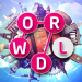 Word Explore: Travel the World v1.6 APK Download For Android