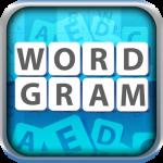 Word Gram – Free v21 APK Latest Version